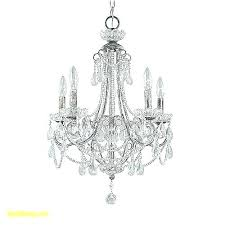black crystal chandelier style table lamp uk desk lamps small mini lighting charming chande winsome