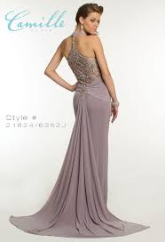 Best Prom Dress Shops In The Us