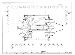 Gas Turbine Burner Design Jet Turbine Home Build Plans Jet Engine Turbine Engine