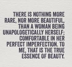 Quotes About Beauty Of Women Best Of Image Result For BEAUTIFUL WOMEN QUOTE Beautiful Woman Quotes