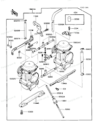 Wiring diagram polaris rzr 1000 the wiring diagram wiring diagram