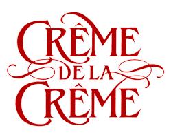 Creme the la creme