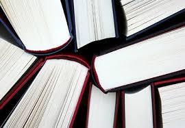 Образование Официальный сайт Научного центра неврологии Подготовка диссертаций