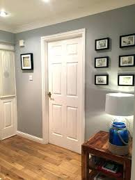best colour for hall paint colors for hall walls best wall paint best colour for hall