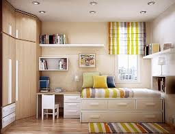 small room furniture solutions. Small Bedroom Furniture Solutions. You\\u0027ll Love These Ideas To Try In 2014! Room Solutions L