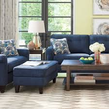 Lazy Boy Living Room Furniture Lazy Boy Living Room Living Room Eclectic With Corner Sofa High