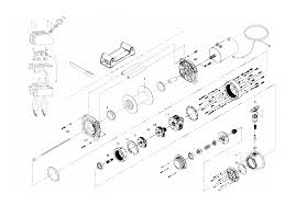superwinch lt wiring diagram images wiring diagram likewise winch solenoid wiring diagram on superwinch