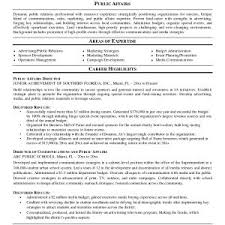 Public Relation Director Resume Sample Resume Business Relationship Manager New Public Affairs