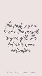 Positive Quotes For Women Custom Inspiring Quotes For Women New 48 Truly Inspirational Quotes All