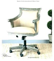 fabric office chairs with arms and wheels fabric office chairs with arms and wheels desk chair