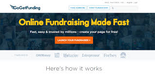 Free Crowdfunding Sites 16 Unmissable Alternative Crowdfunding Sites To Kickstarter