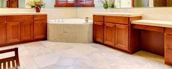 bathroom remodeling utah. Bathroom Remodel Utah Kitchen Amp Custom Cabinets Mountain States Plans Remodeling