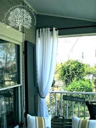 patio curtains outdoor curtain ideas patio curtain ideas wonderful outdoor curtains ideas patio window patio curtain patio curtains