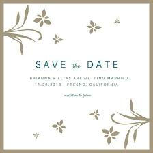 save the date template free download best save the date templates save the date engagement announcements