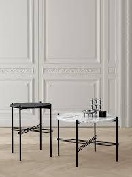 80 x 35 cm black marquina marble
