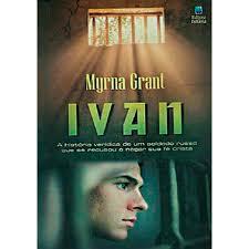 Ivan   Myrna Grant