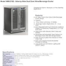 avanti dryer diagram all about repair and wiring collections avanti dryer diagram haier dishwasher wiring diagram dryer timer wiring diagram on haier dishwasher door