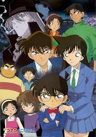 1920x1080 free detective conan wallpaper 1920x1080 for iphone