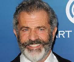 """Mel Gibson steigt bei """"Bandit"""" ein"""
