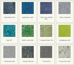 view in gallery sampling of cork flooring options from eco friendly flooring