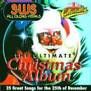 Ultimate Christmas Album: 3WS FM 94.5