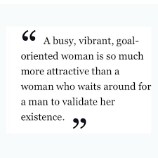 Working Women Quotes Enchanting WomenQuotesaboutWorkingWomen48 King Tumblr