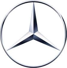 Pin amazing png images that you like. Mercedes Benz Other Logopedia Fandom