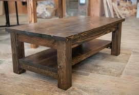 farmhouse coffee table set large size of dining room rustic end table set large square rustic farmhouse coffee