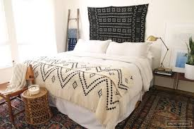 Anthropologie Bedroom Ideas 3
