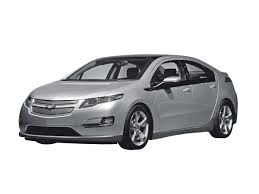 new car launches in january 2014How GM Beat Tesla to the First True MassMarket Electric Car  WIRED