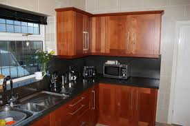 Fitted Kitchens Bedrooms Castleford Brownleys - Fitted kitchens