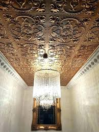 low ceiling lighting chandeliers for low ceilings new low ceiling lighting ideas pictures simple home ideas low ceiling