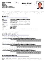 Formatos Cv Word Magdalene Project Org