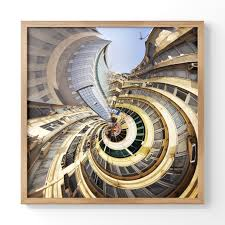 i prefer wall art photography prints to be framed i like mixing and matching with different frame styles like wooden frames for these cool prints  on matching wall art prints with what are the best ways to display photography prints at home quora
