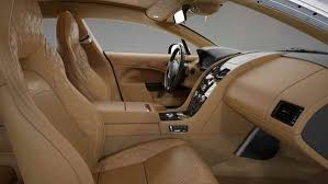 aston martin rapide 2015 interior. rapides_04_asset_08 aston martin rapide 2015 interior 2