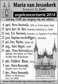 Plaatselijke Kerken Pagina 19 Raad Van Kerken Delft