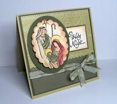 First Baptist Church U2013 Alpena » Christmas Movie U0026 CraftsReligious Christmas Crafts