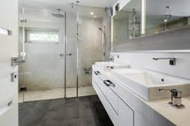 bathroom remodeling new york. bathroom remodeling in new york city eden general construction inc.