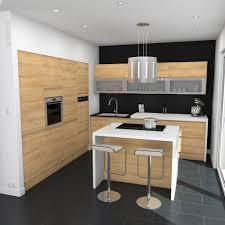 Ilot De Cuisine Ikea Prix Awesome Ikea
