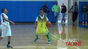 lebron james son playing basketball at home. Exellent Son LeBron Jamesu0027 Son Shows His Skills In Houston Hoops Tournament  Cleveland  Cavaliers Blog ESPN For Lebron James Son Playing Basketball At Home S