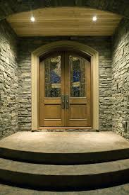 best front doorsTop Rated Front Doors  Home Design Ideas and Pictures