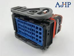 yueqing jinhai autoparts co auto connector connector molex 48 pin connector molex 43201301