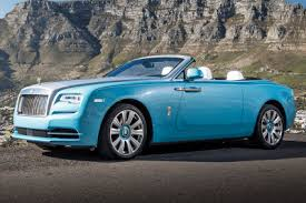 2018 rolls royce dawn. brilliant 2018 rollsroyce dawn for 2018 rolls royce dawn