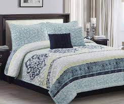 Bedding Sets | For the Home | Big Lots & $39.99 Adamdwight.com
