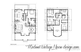 simple ideas modern foursquare house plans four square house floor plans foursquare homes floor plans white