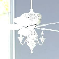 ceiling fan chandelier light kit medium size of chandeliers with intended for fans plan 7
