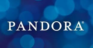 Pandora APK 2020 Cracked