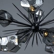 iron ceiling light pendant iron pendant light iron pendant light awesome black metal pendant light fresh