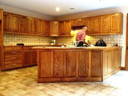 stain kitchen cabinets without sanding paint kitchen cabinets without sanding or stripping can you stain your