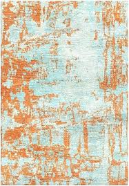 orange and blue area rug area rugs orange blue area rug orange blue area rug